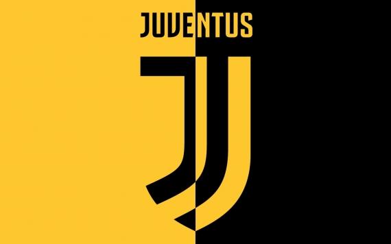 Плакат Juventus FC