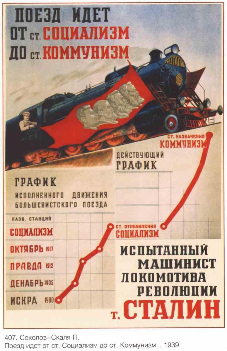 Постер на подрамнике Промышленность и заводы|СССР_00006