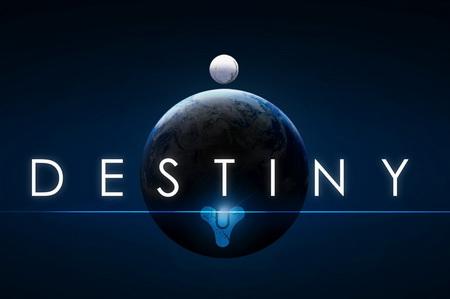 Постер на подрамнике Destiny