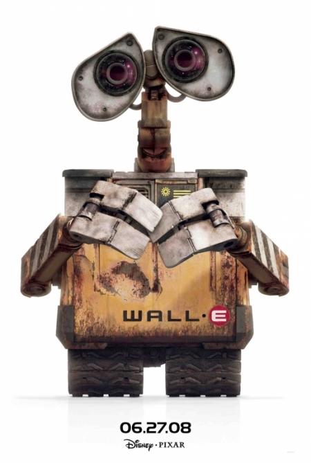 Постер на подрамнике Valle (Валли)