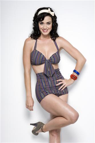 Постер на подрамнике Katy Perry - Кэти Перри