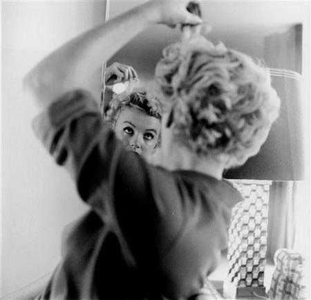 Постер на подрамнике Marilyn Monroe - Мэрилин Монро