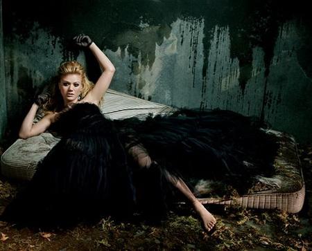 Постер на подрамнике Kelly Clarkson - Келли Кларксон