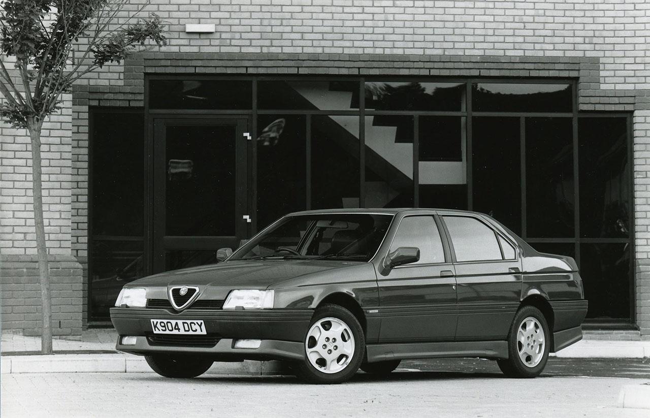 Постер на подрамнике Alfa Romeo-143