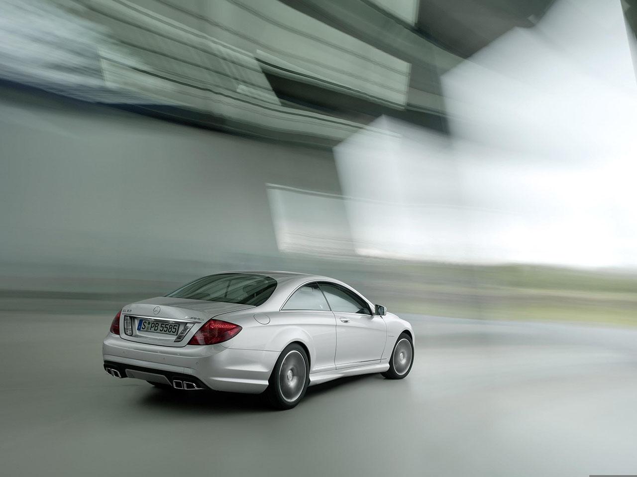 Постер на подрамнике Mercedes-1