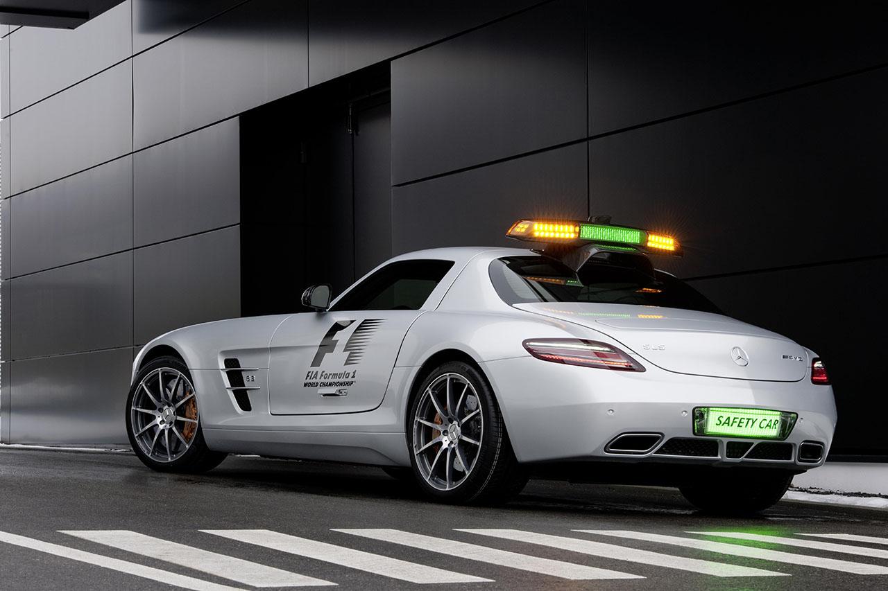 Постер на подрамнике Mercedes-224