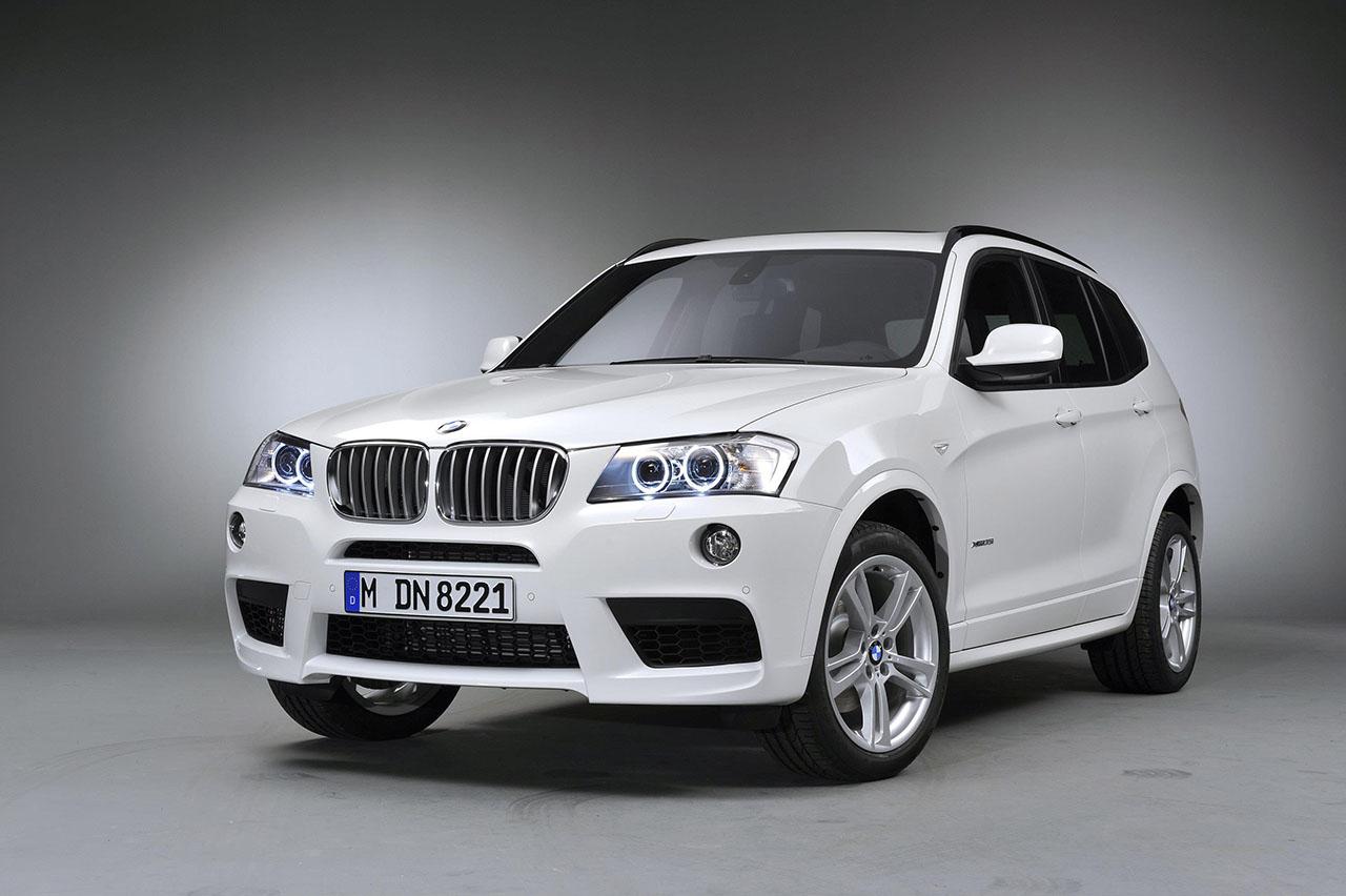 Плакат БМВ (BMW)-40