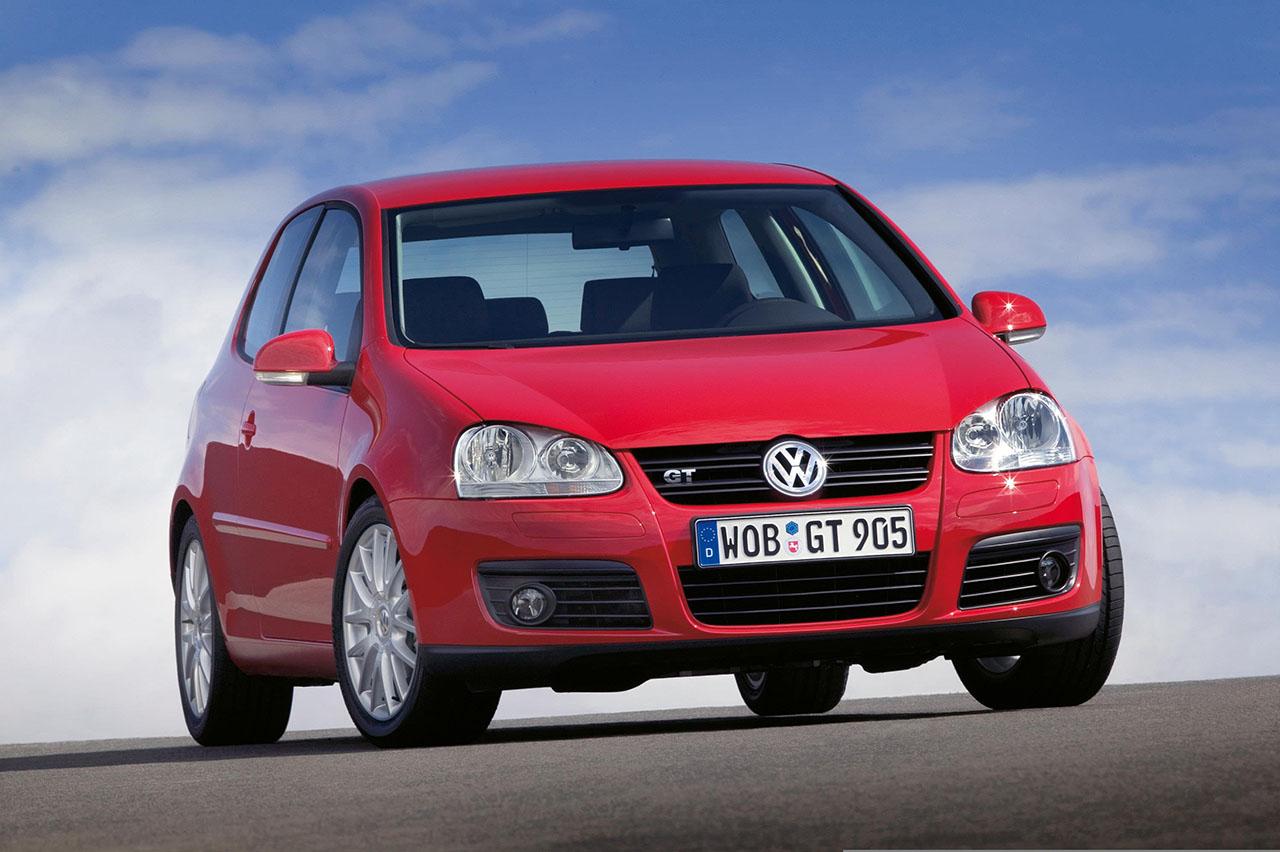 Постер на подрамнике Volkswagen-31