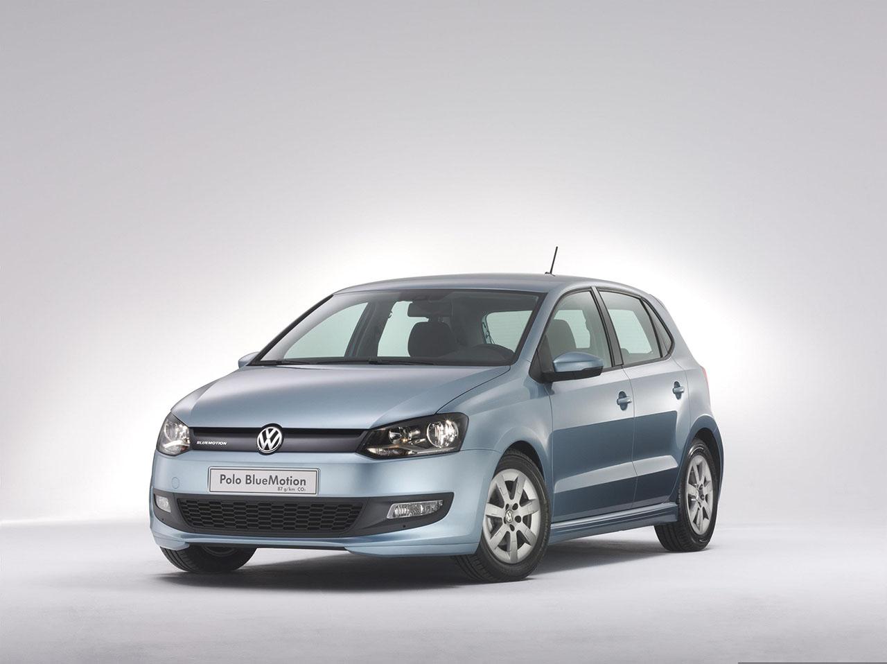 Плакат Volkswagen-118