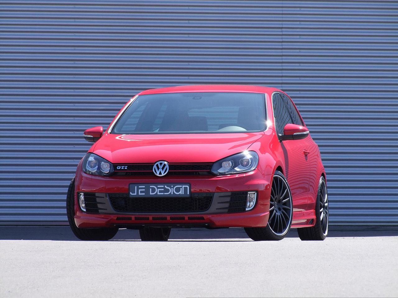 Постер на подрамнике Volkswagen-355