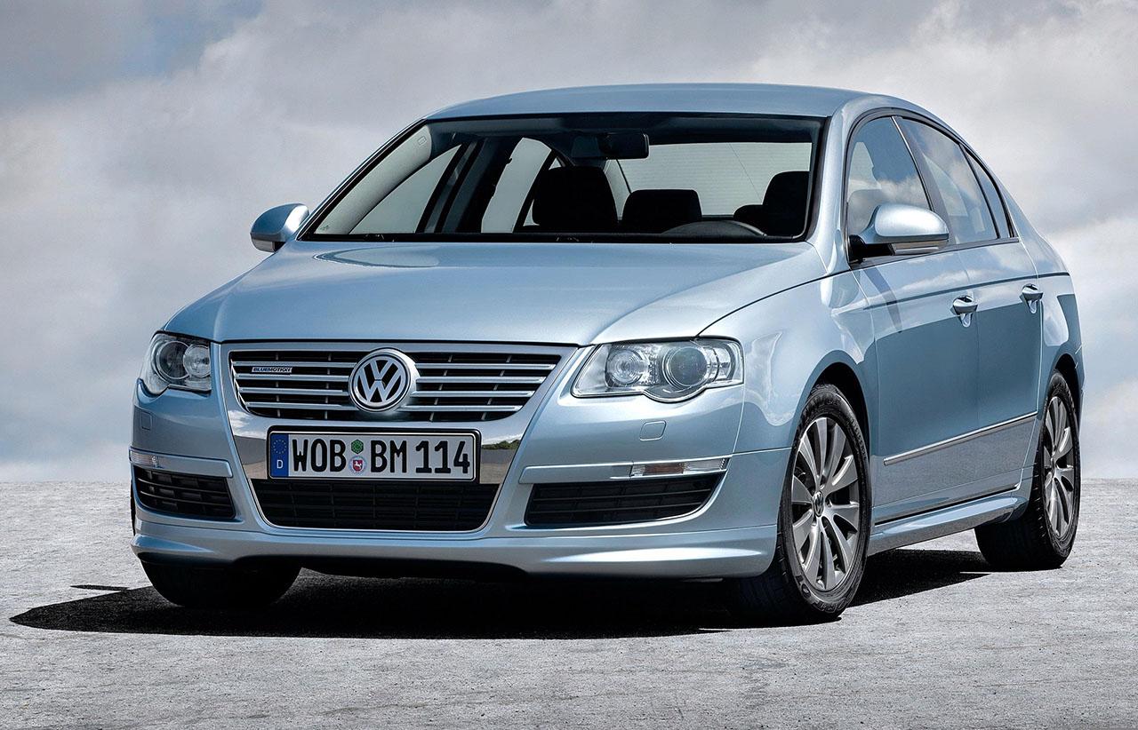 Постер на подрамнике Volkswagen-410