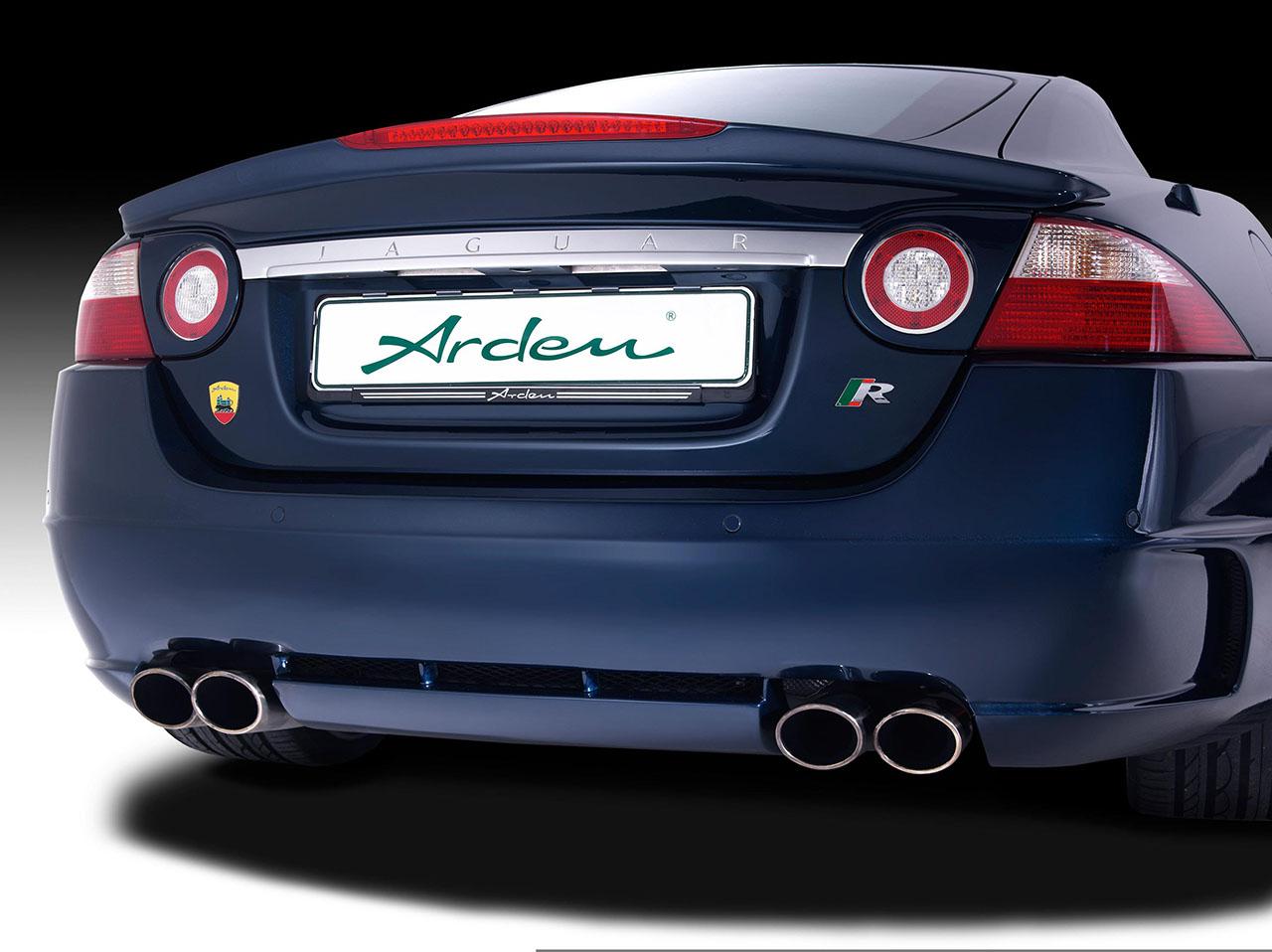 Постер на подрамнике Jaguar-68
