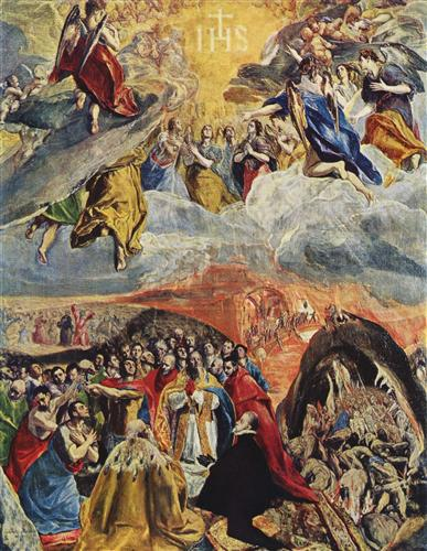 Плакат Traum Philipps II