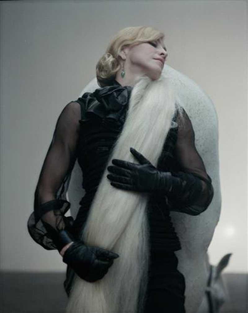 Постер на подрамнике Мадонна-533