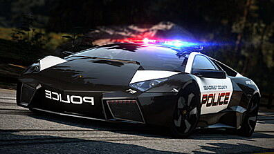 nfs, need for speed, police
