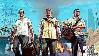 grand theft auto v, gta v, franklin clinton