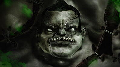 pudge, butcher, dota 2