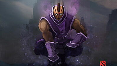 monk of turstarkuri, anti-mage, dota 2