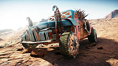 mad max, fury road, game