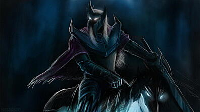 abaddon, lord of avernus, dota 2