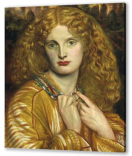 menelaus and helen rupert brooke Menelaus and helen by rupert brooke i hot through troys ruin menelaus broke to priams palace sword in hand to sate on that adulterous whore a.